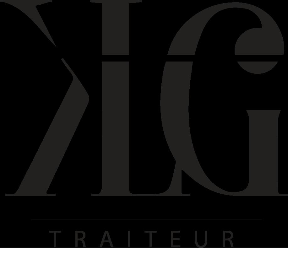 KLG Traiteur