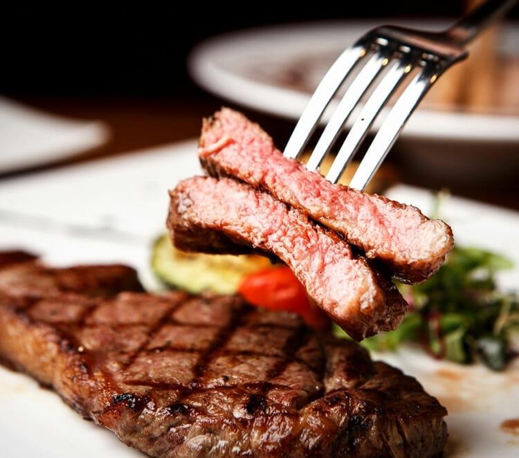 menu-dinner-steak-2