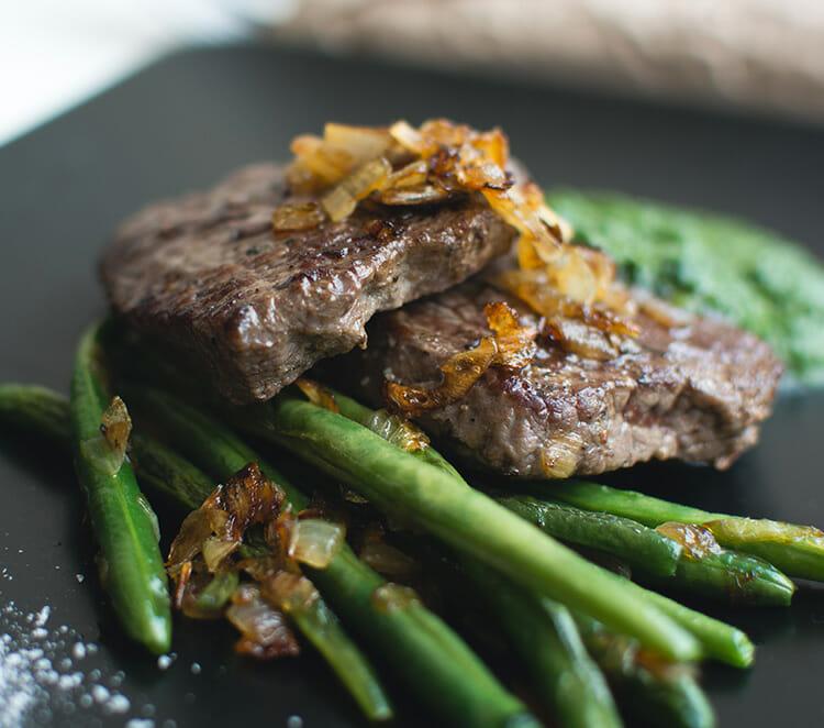 menu-dinner-steak-6