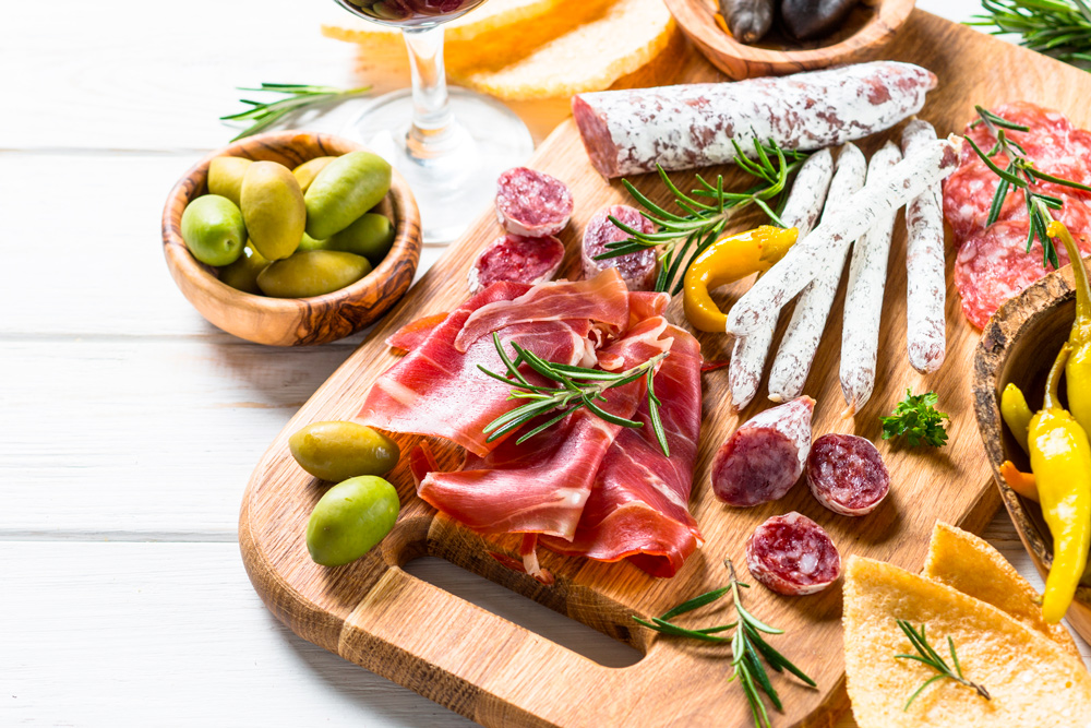 plateaux_charcuterie_fromages